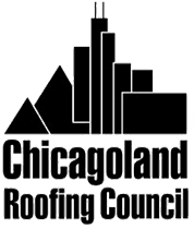 Chicagoland Roofing Council